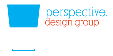 Perspective Design Group